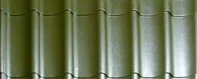 Пластизоловое покрытие (PVC)